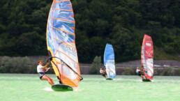windsurf alpago